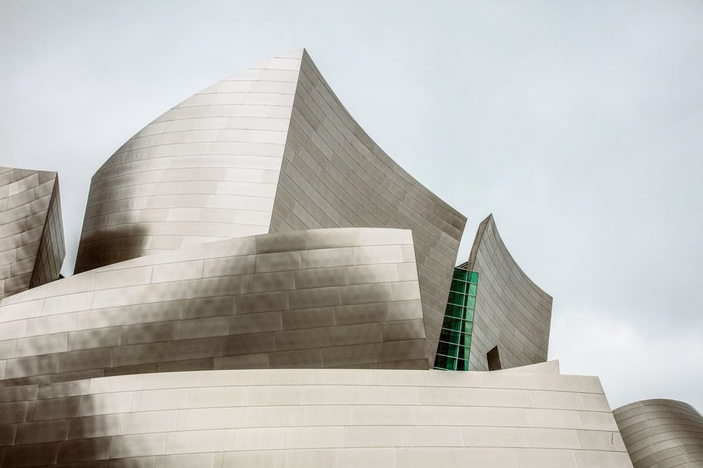 LDKphoto_Walt Disney Concert Hall - 003.jpg