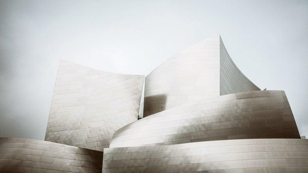 LDKphoto_Walt Disney Concert Hall - 004.jpg
