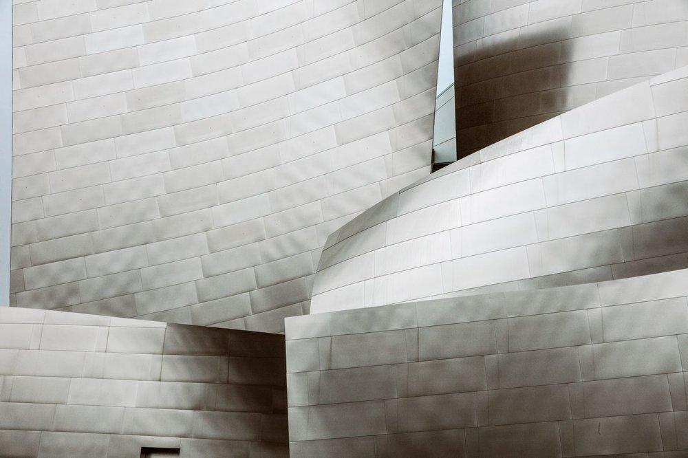 LDKphoto_Walt Disney Concert Hall - 005.jpg