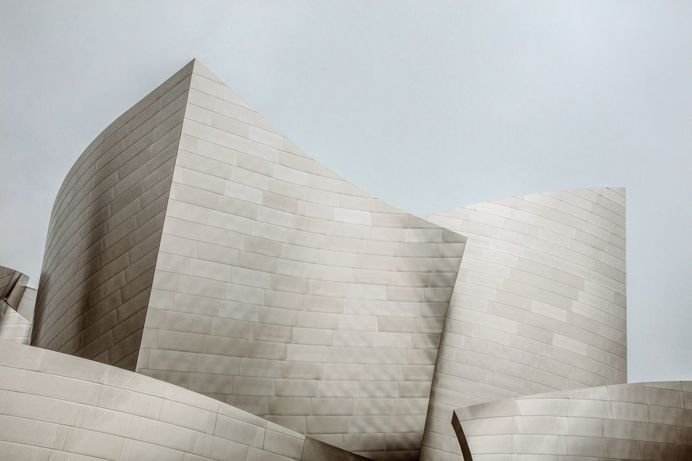 LDKphoto_Walt Disney Concert Hall - 006.jpg
