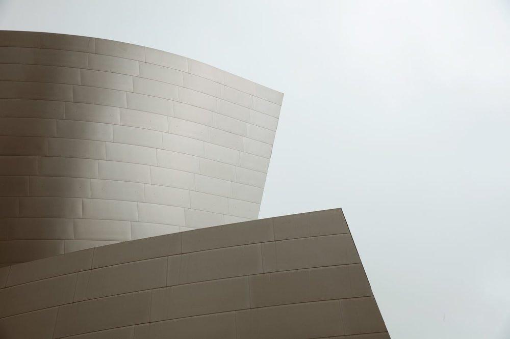LDKphoto_Walt Disney Concert Hall - 007.jpg