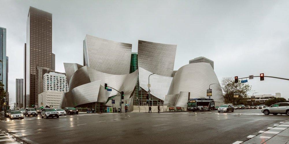 LDKphoto_Walt Disney Concert Hall - 008.jpg