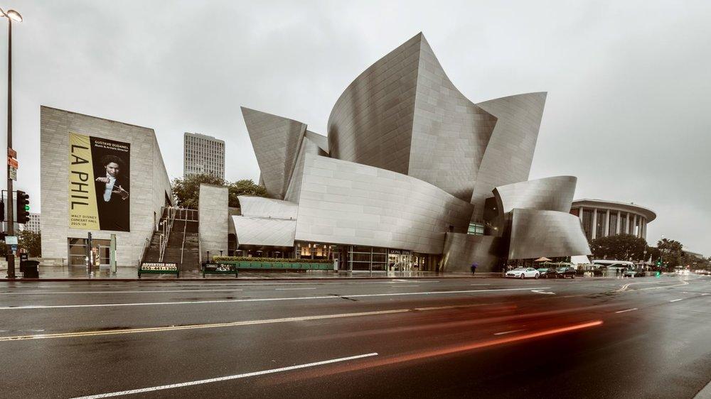 LDKphoto_Walt Disney Concert Hall - 011.jpg