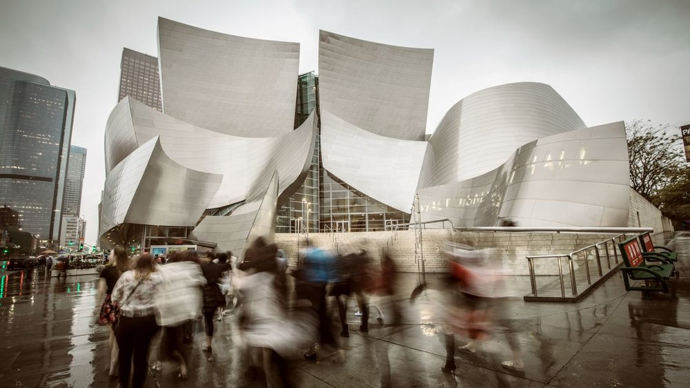 LDKphoto_Walt Disney Concert Hall - 012.jpg
