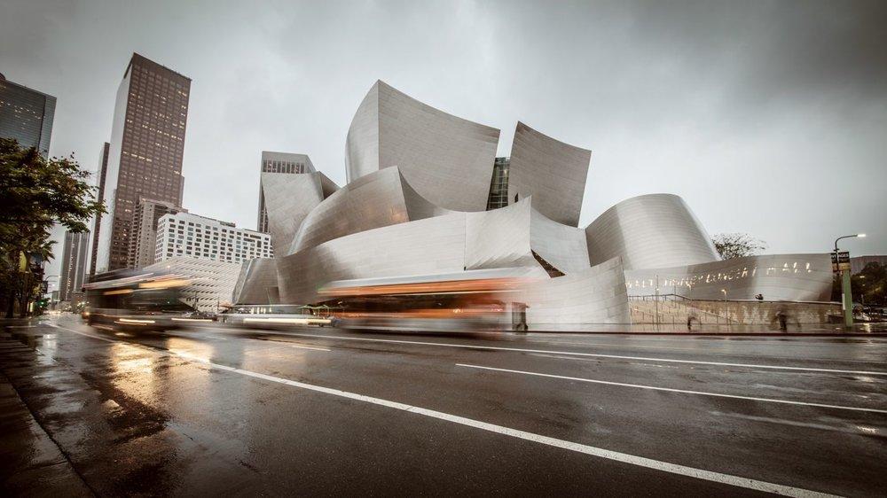 LDKphoto_Walt Disney Concert Hall - 013.jpg