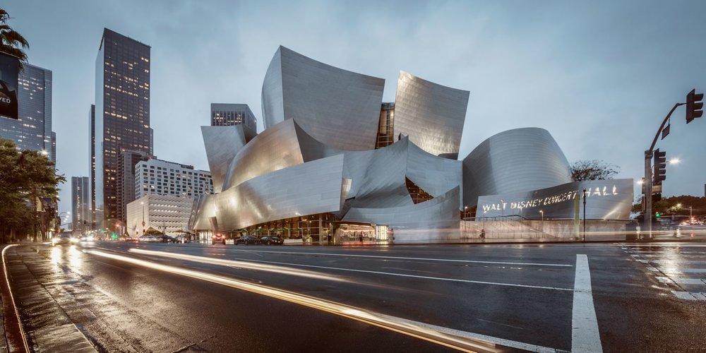 LDKphoto_Walt Disney Concert Hall - 016.jpg