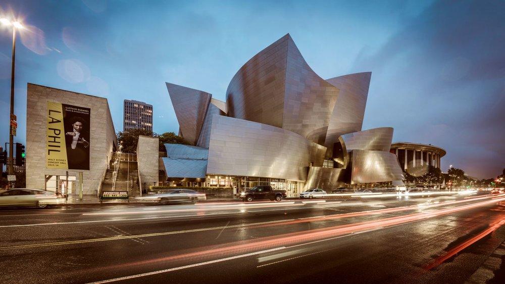 LDKphoto_Walt Disney Concert Hall - 017.jpg