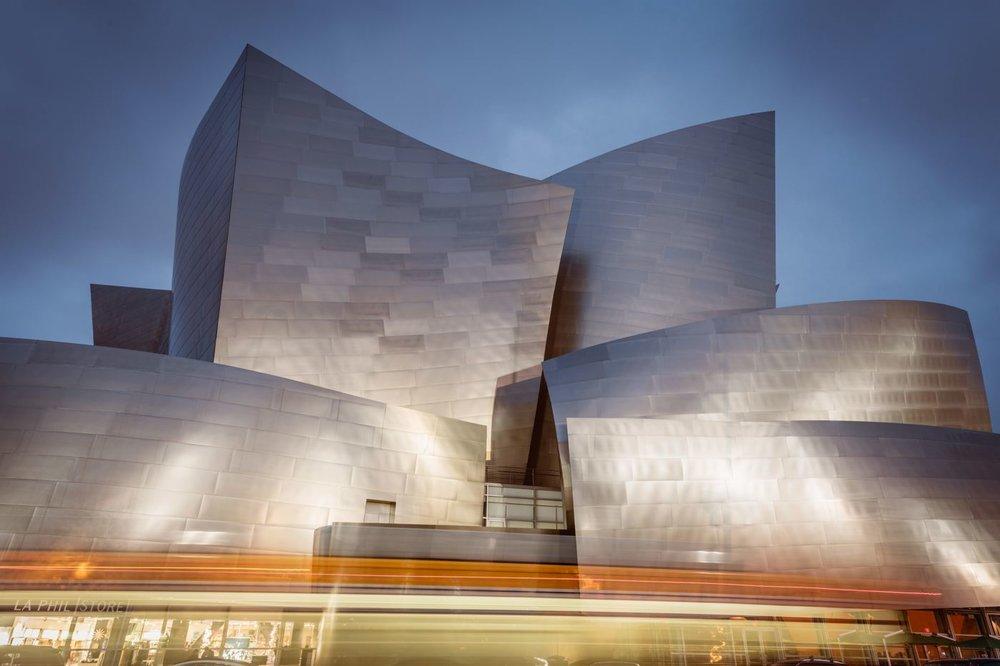 LDKphoto_Walt Disney Concert Hall - 018.jpg