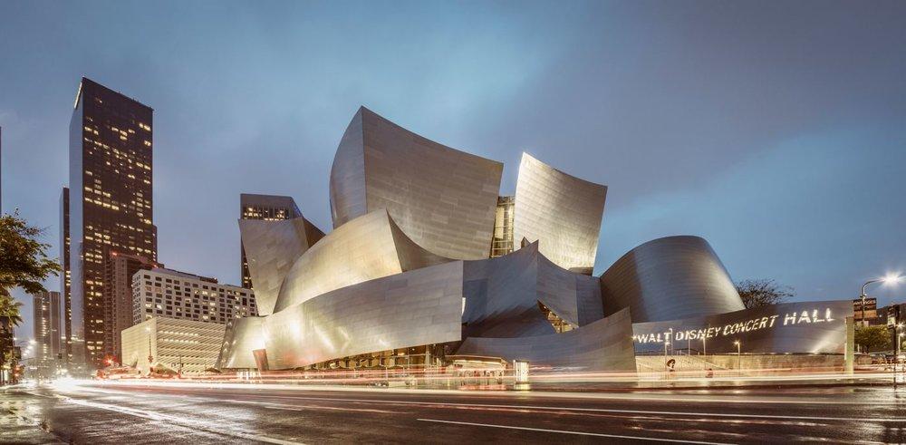 LDKphoto_Walt Disney Concert Hall - 019.jpg