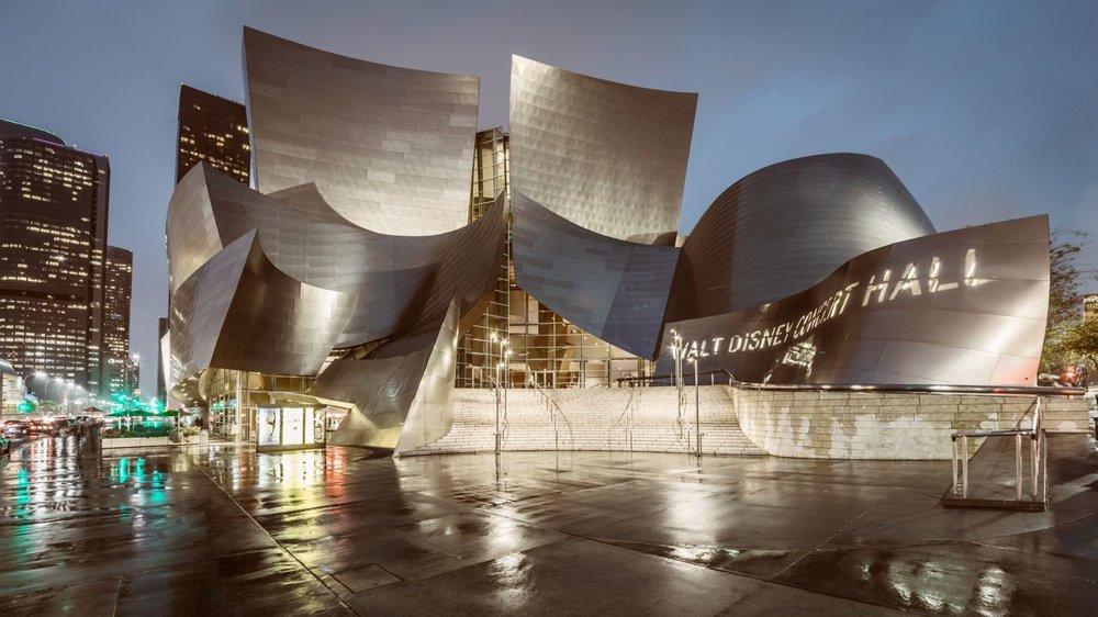 LDKphoto_Walt Disney Concert Hall - 020.jpg