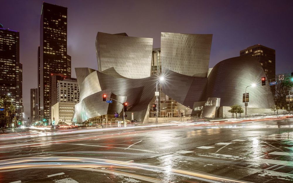 LDKphoto_Walt Disney Concert Hall - 021.jpg
