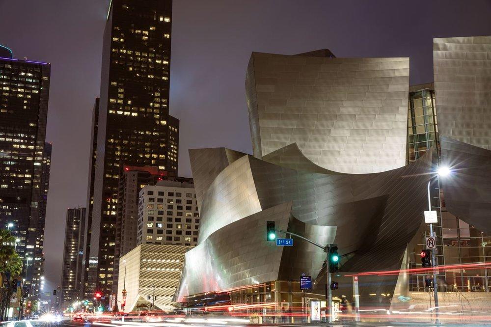 LDKphoto_Walt Disney Concert Hall - 023.jpg