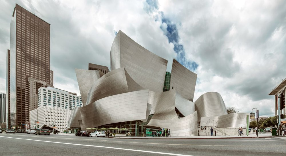 LDKphoto_Walt Disney Concert Hall - 025.jpg
