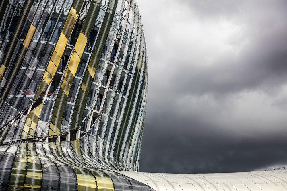 LDKphoto_Bordeaux-cité-du-vin-006.jpg
