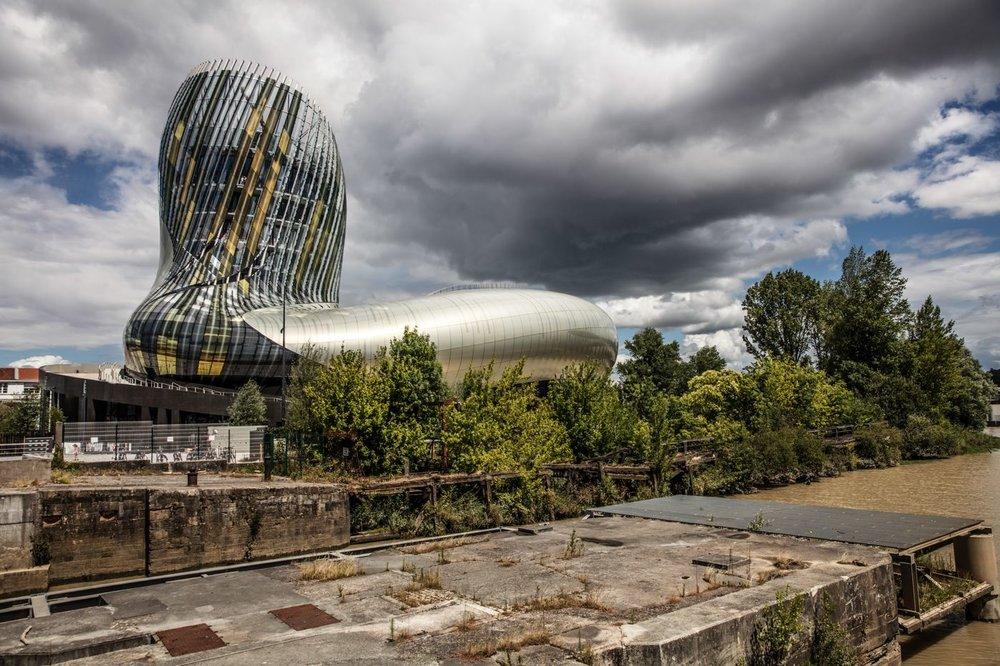 LDKphoto_Bordeaux-cité-du-vin-007.jpg