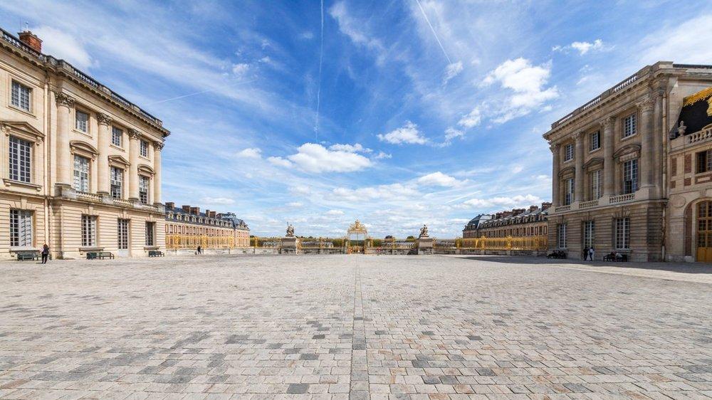 LDKphoto_Chateau de Versailles - 001.jpg