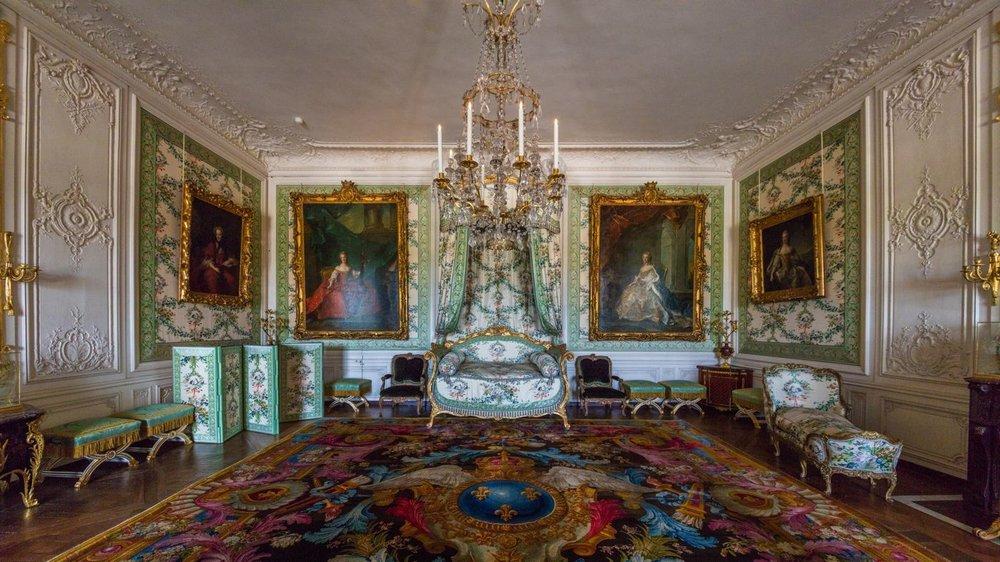 LDKphoto_Chateau de Versailles - 002.jpg