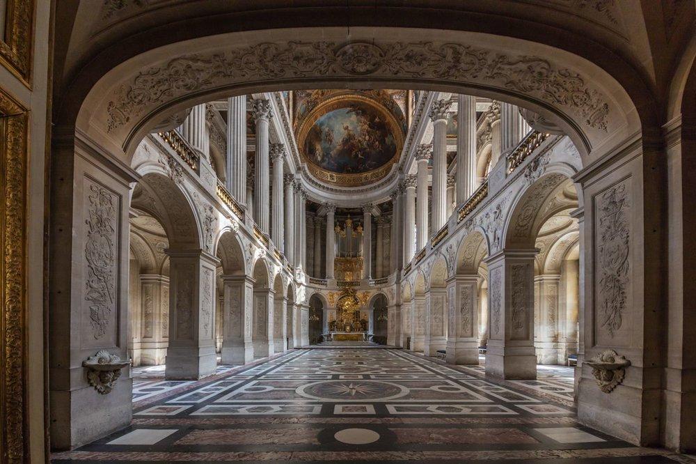 LDKphoto_Chateau de Versailles - 004.jpg