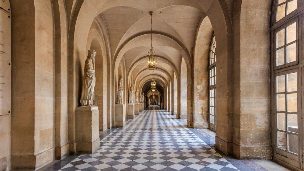 LDKphoto_Chateau de Versailles - 005.jpg