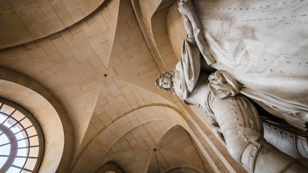 LDKphoto_Chateau de Versailles - 006.jpg