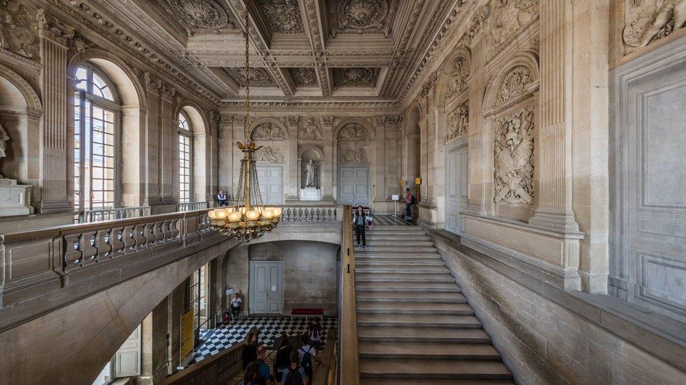 LDKphoto_Chateau de Versailles - 008.jpg