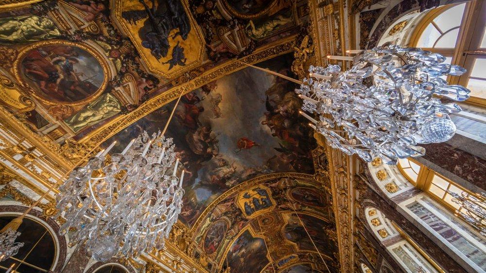 LDKphoto_Chateau de Versailles - 007.jpg