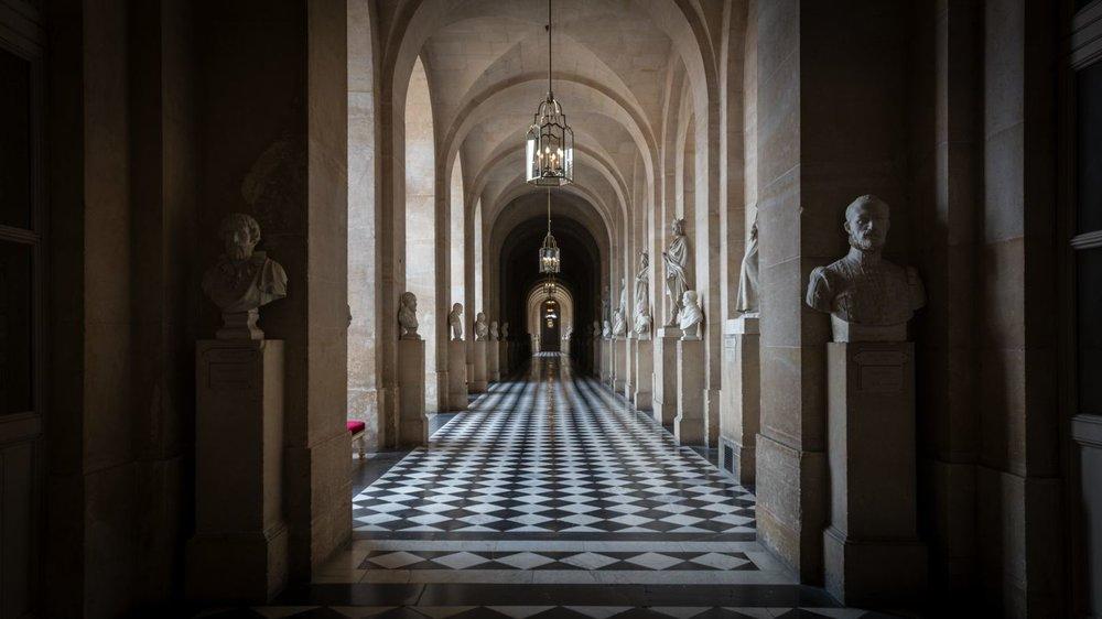 LDKphoto_Chateau de Versailles - 010.jpg