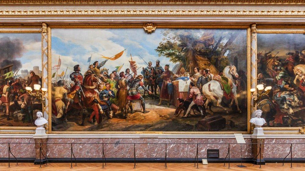 LDKphoto_Chateau de Versailles - 009.jpg
