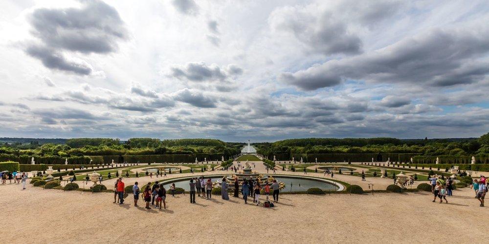 LDKphoto_Chateau de Versailles - 011.jpg