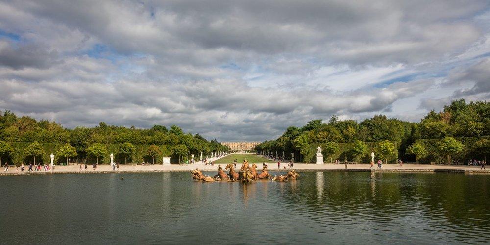 LDKphoto_Chateau de Versailles - 013.jpg