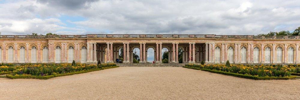 LDKphoto_Chateau de Versailles - 014.jpg