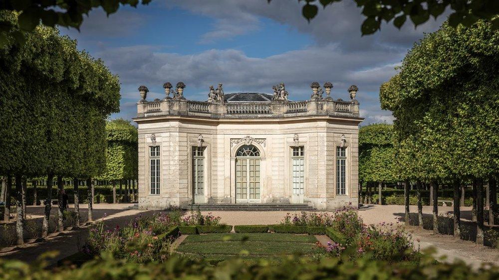LDKphoto_Chateau de Versailles - 015.jpg