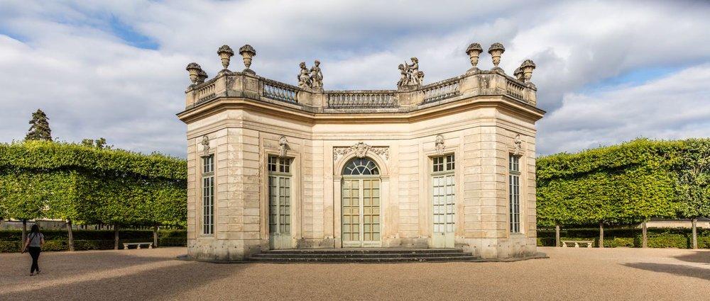 LDKphoto_Chateau de Versailles - 016.jpg