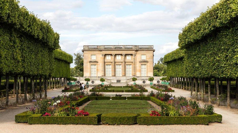 LDKphoto_Chateau de Versailles - 017.jpg