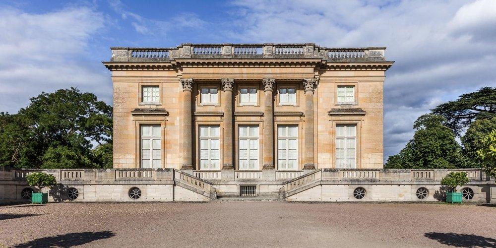 LDKphoto_Chateau de Versailles - 020.jpg