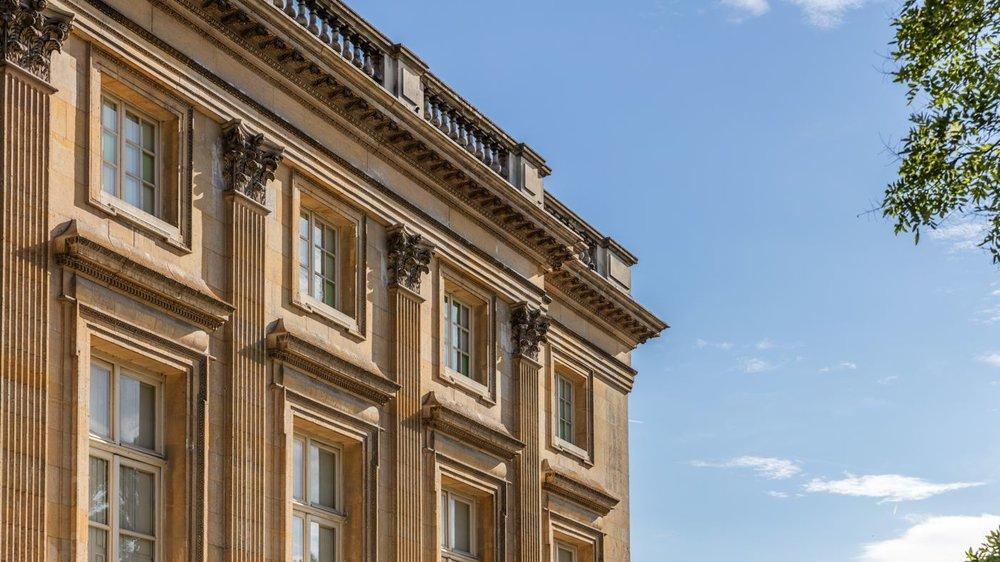 LDKphoto_Chateau de Versailles - 023.jpg