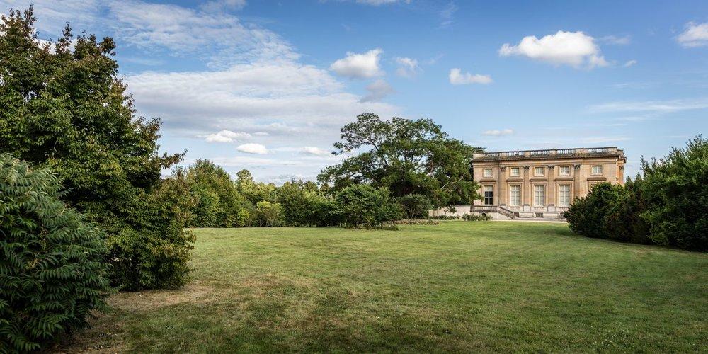 LDKphoto_Chateau de Versailles - 026.jpg