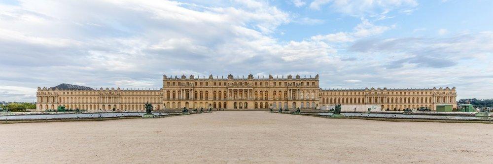 LDKphoto_Chateau de Versailles - 028.jpg