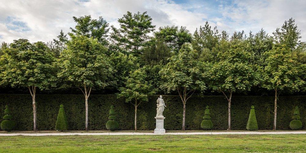 LDKphoto_Chateau de Versailles - 027.jpg
