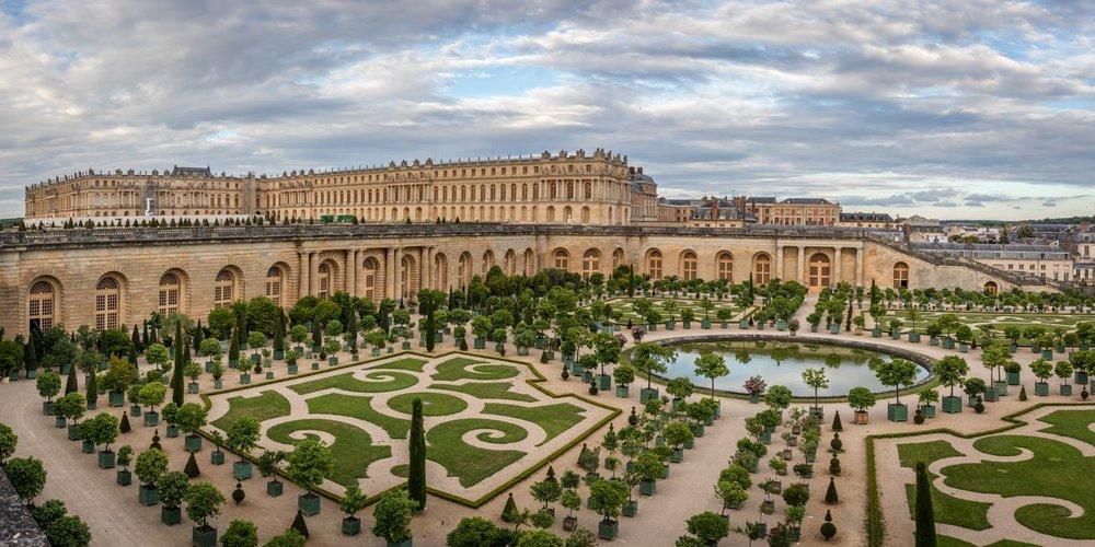 LDKphoto_Chateau de Versailles - 029.jpg