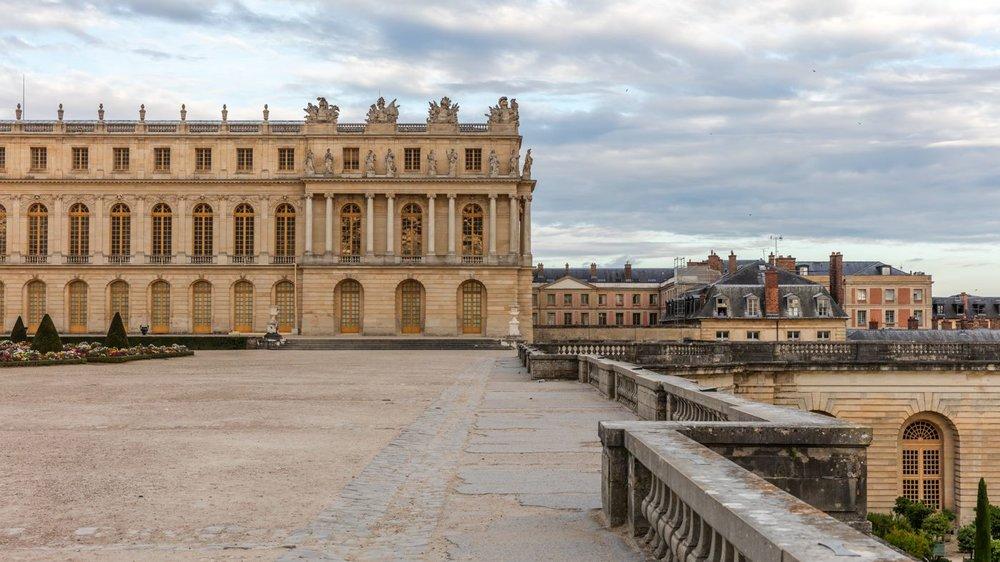 LDKphoto_Chateau de Versailles - 031.jpg