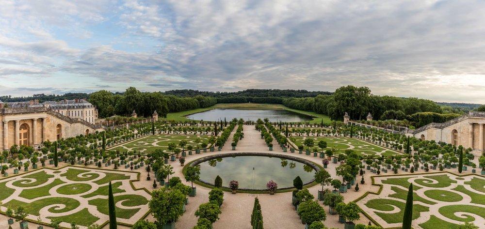 LDKphoto_Chateau de Versailles - 032.jpg