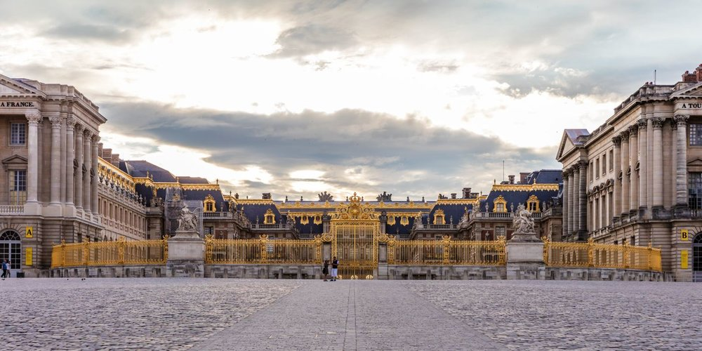 LDKphoto_Chateau de Versailles - 035.jpg