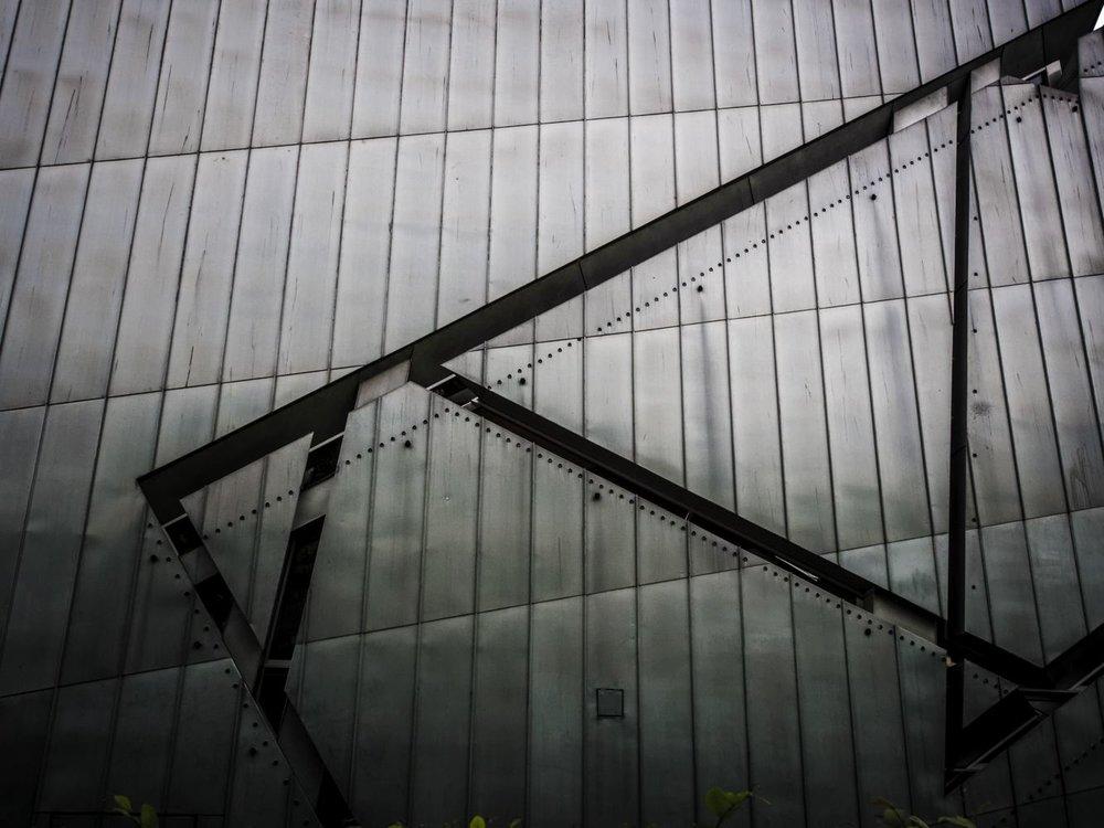 LDKphoto_Musée juif de Berlin-009.jpg