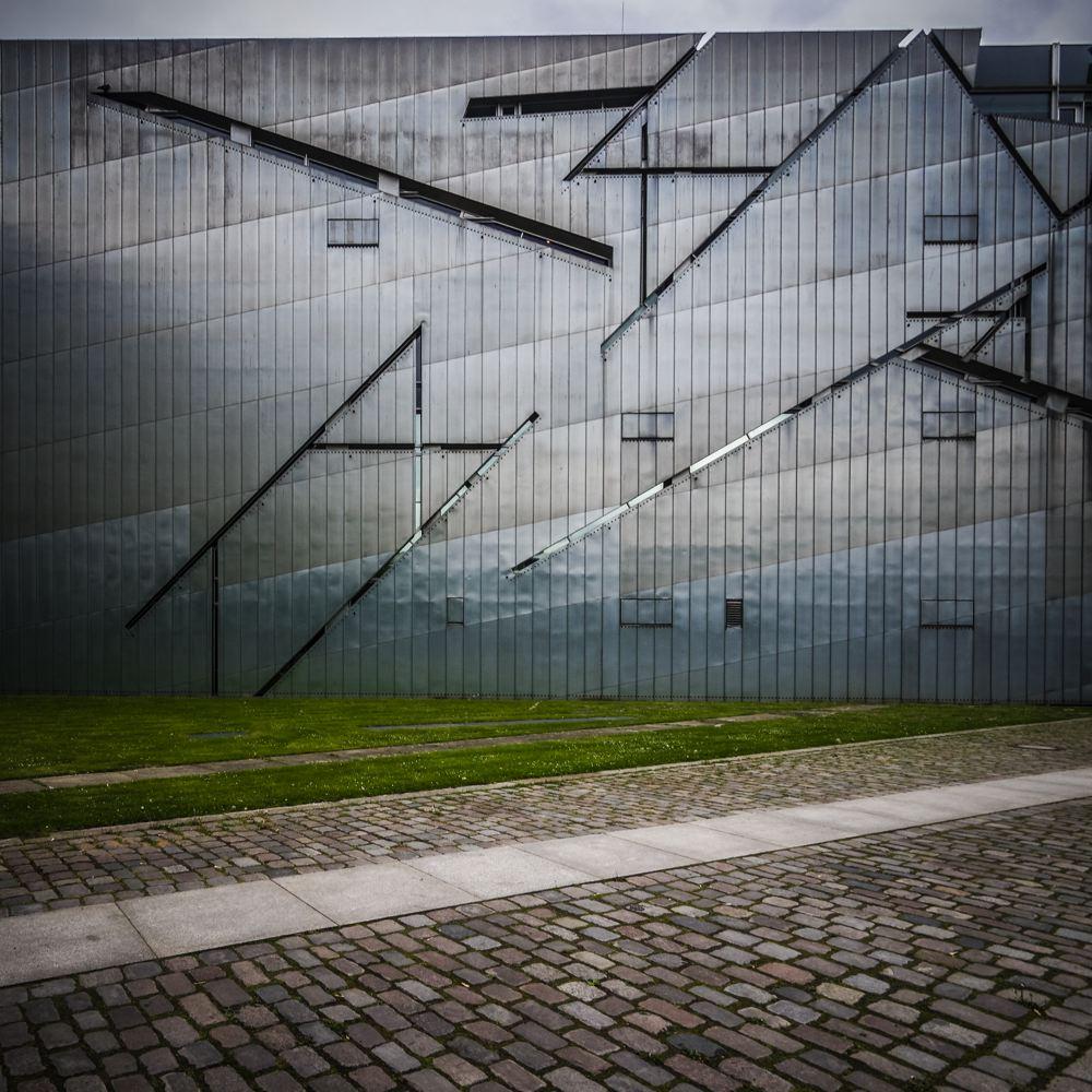 LDKphoto_Musée juif de Berlin-017.jpg