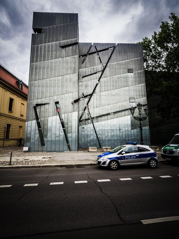 LDKphoto_Musée juif de Berlin-025.jpg