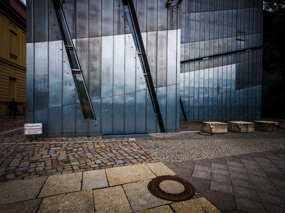 LDKphoto_Musée juif de Berlin-024.jpg