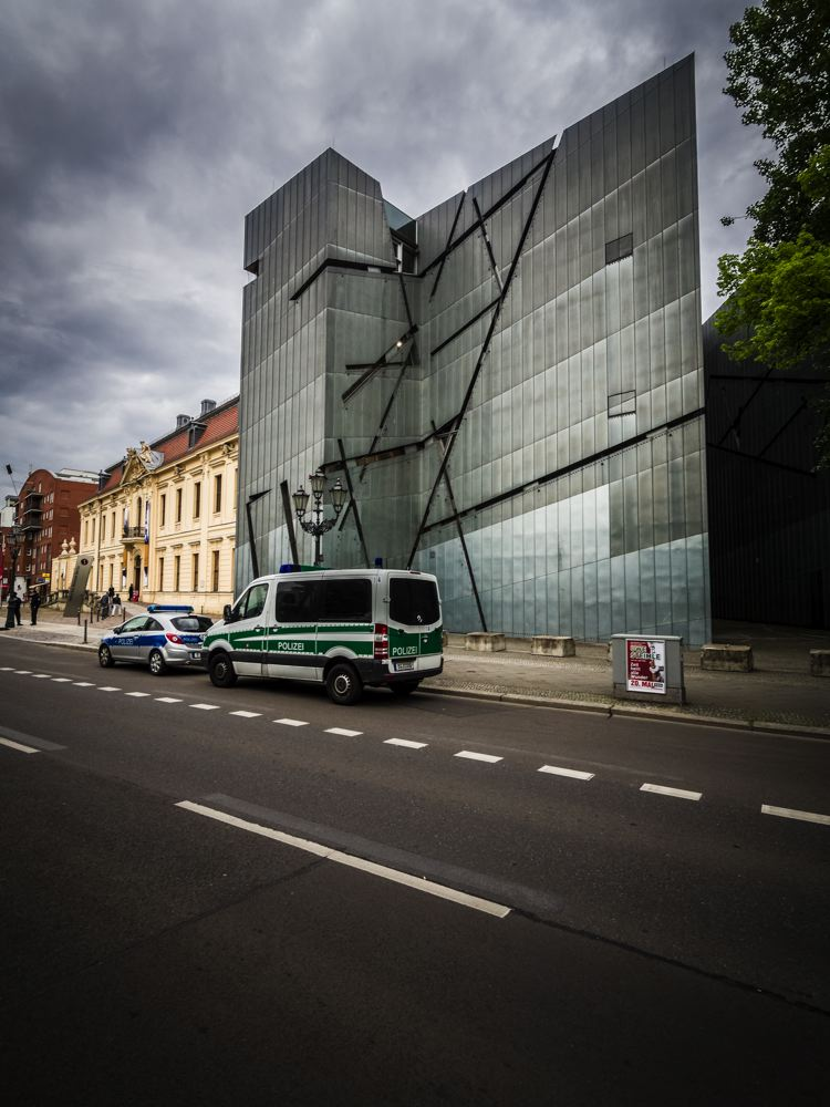 LDKphoto_Musée juif de Berlin-026.jpg