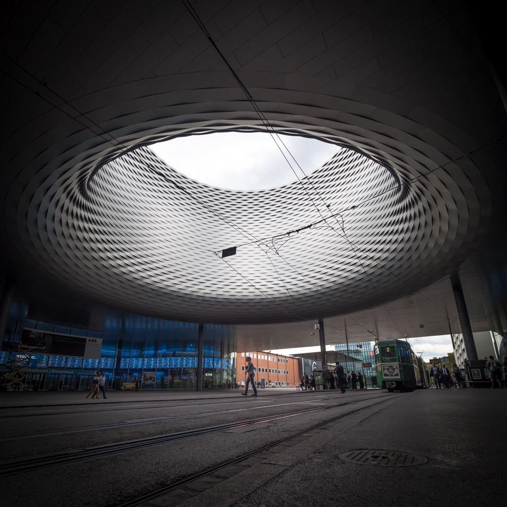 LDKphoto_Centre de Foire de Bâle-005.jpg