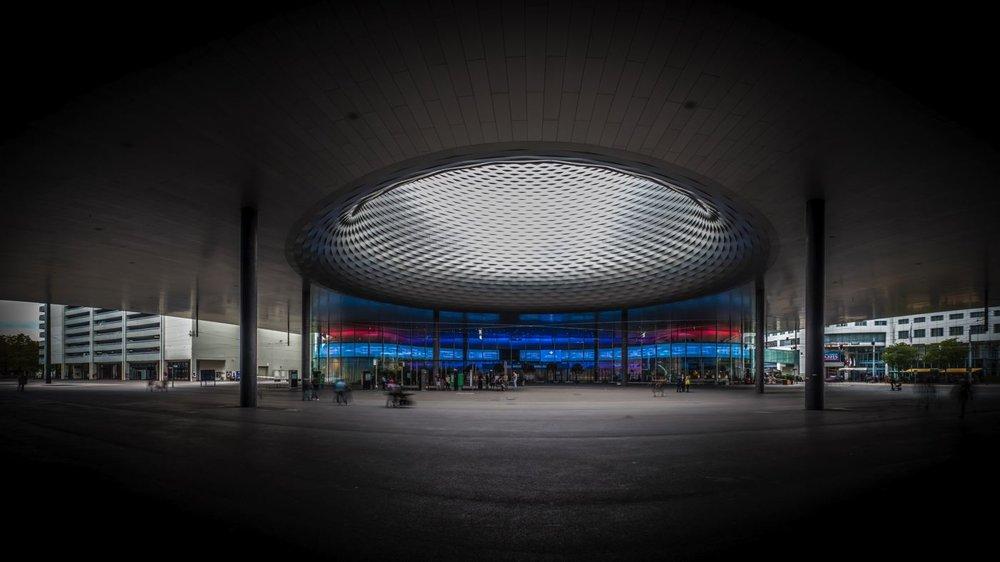 LDKphoto_Centre de Foire de Bâle-007.jpg